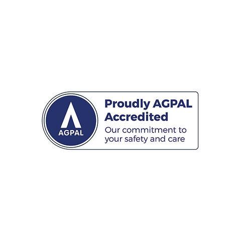 AGPAL Accredited Symbol_JPEG wide 5.jpg