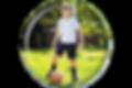 באליחוג עיגולי חוגים - כדורגל.png