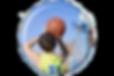 באליחוג עיגולי חוגים - כדורסל.png
