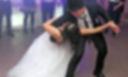 Der Moment ist der Schlüssel zur Hochzeitsfotografie.