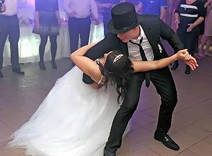Fotografiranje vjenčanja, fotograf za vjenčanje, slike za zahvalnice