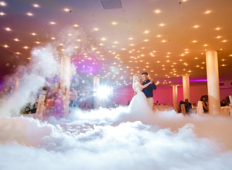 Dani vjenčanja 2019
