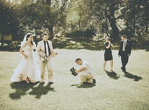Snimanje iz auta, snimanje vjenčanja, full hd snimanje, snimanje iz zraka
