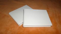Mali wedding book za kumove