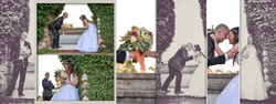 Fotograf za vjenčanje wedding book