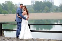 Fotografiranje i snimanje vjenčanja, Fotograf za vjenčanje