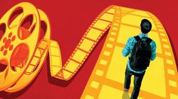 american_film_schools_illo