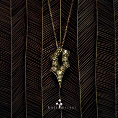 Diamonds11