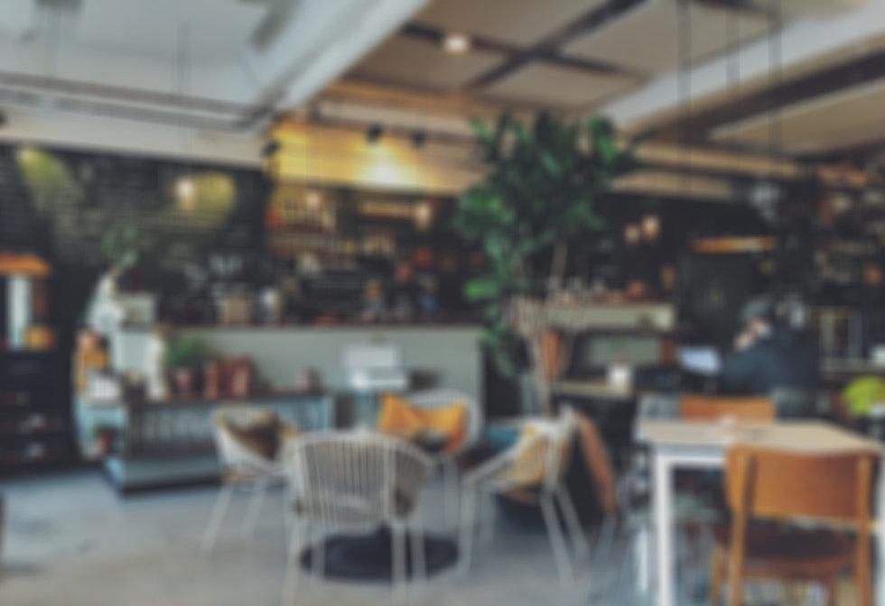 My%20favorite%20coffeehouse_%20Utrecht%2
