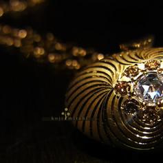 Diamonds01