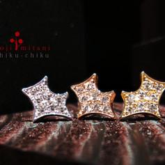 Diamonds03