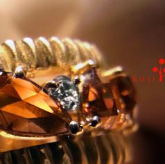 Diamonds08