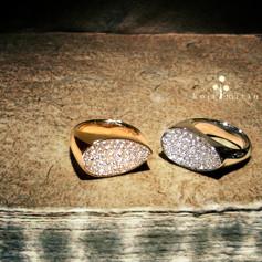Diamonds09