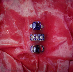Colored stones 02