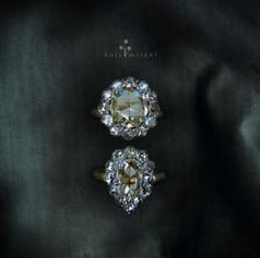 Diamonds02