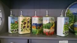 Montepulciano Ceramics