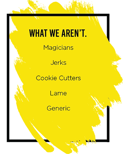 what we arent-01.png