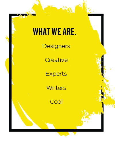 what we are-01.png