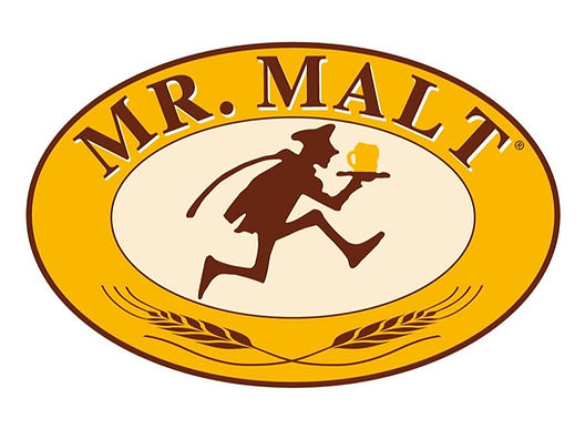 Mr_malt_blank_product_edited.jpg