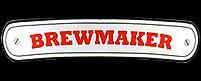 brewmaker (1).jpg