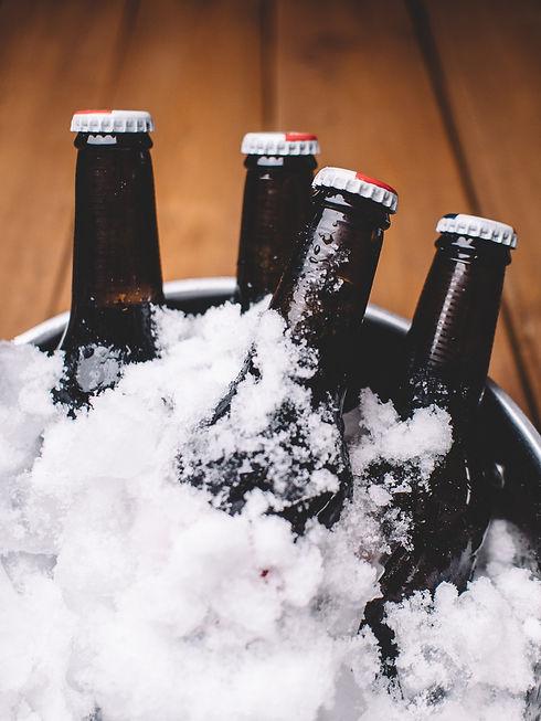 beer-923504.jpg