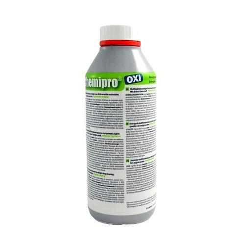 CHEMIPRO OXI VINOFERM (1kg)