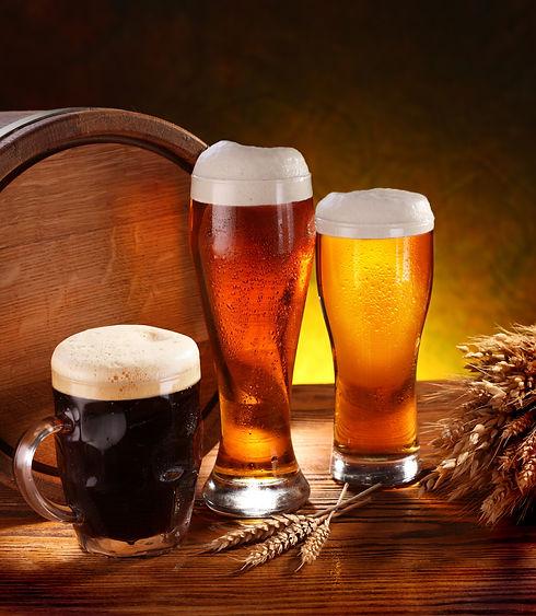 beer-4893537.jpg