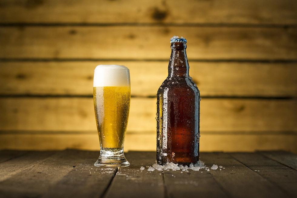 beer-3803425_1920.jpg
