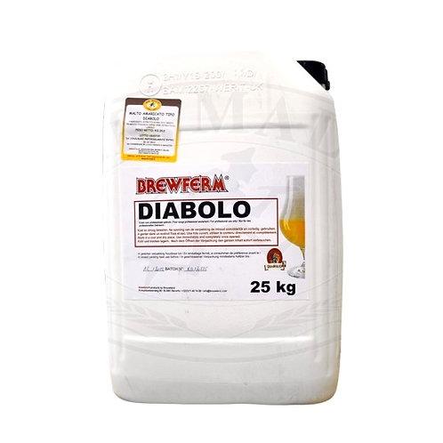 BREWFERM DIABOLO (Strong Blond)