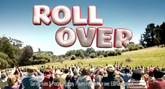 Lottery Rollover