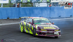 Nissan s14a