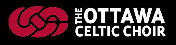 OCC Logo Reverse Black and Red.jpg