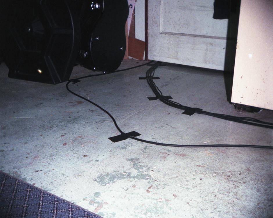 Wires2.jpg