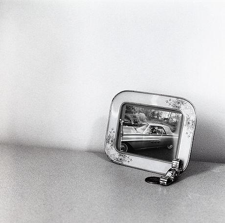 framed.photo.jpg