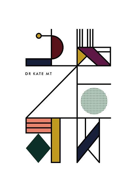 DRKMT_Collage-01.jpg