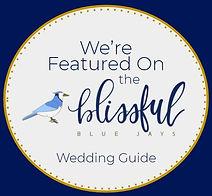 Blissful-Wedding-Guide-Badge.jpg