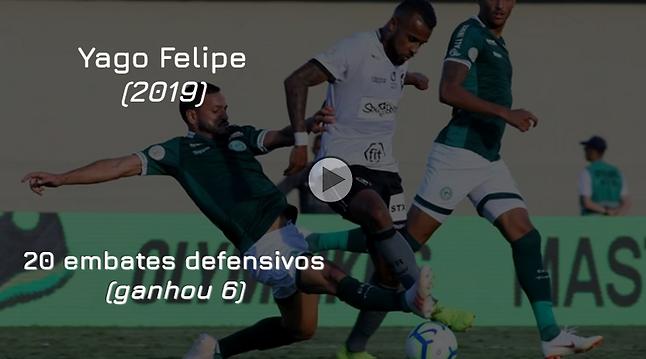 Arte Yago Felipe 1x1 def.png