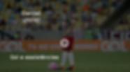 Arte Daniel gol e assists.png