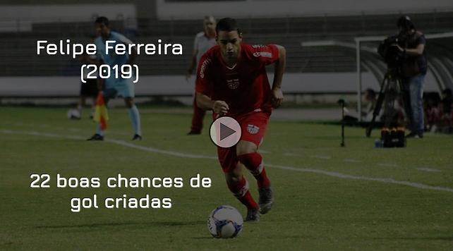 Arte Felipe Ferreira chances criadas.png