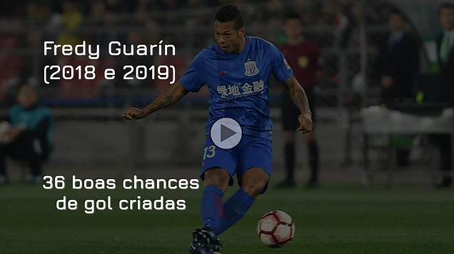 Arte Guarin boas chances.png