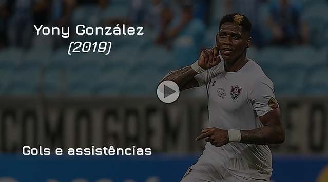 Arte Yony gols e assists.png