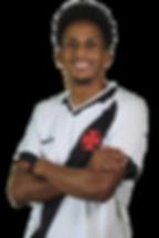 Lucas_Mineiro-removebg.png