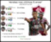 Arte vendas Fluminense.png