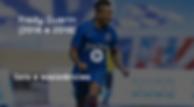 Arte_Guarín_gols_e_assists.png
