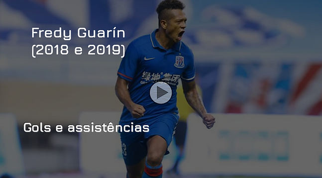 Arte_Guarín_gols_e_assists.png