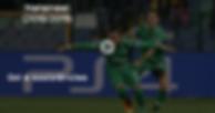 Arte Nathaniel gol assists.png