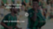 Arte_Bruno_Nazário_gols_e_assists.png