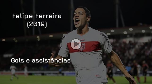 Arte Felipe Ferreira gols e assists.png