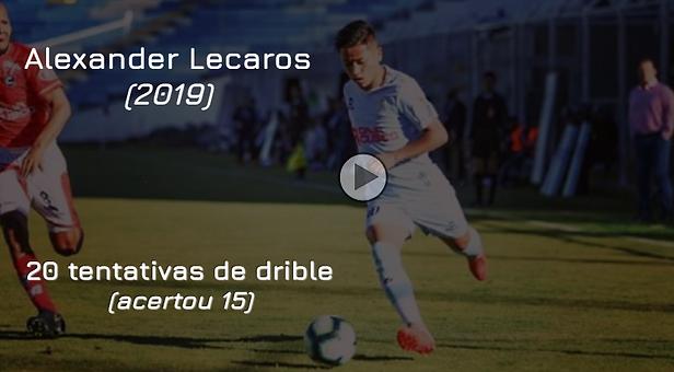 Arte Lecaros 1x1 atk.png