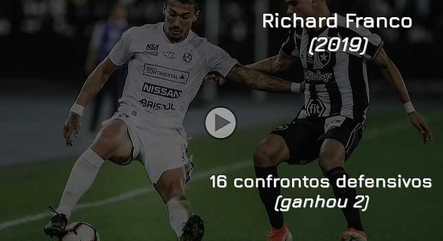 Arte Richard Franco 1x1.png